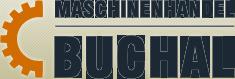 Maschinenhandel Buchal